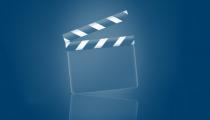 03b7211b9549775f13cdb6efac8eec0b Видео проектов