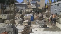 184e577c70234139e89fccb4748ce920 Строительство торгового центра под ключ