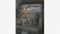 665d8fb0976ab9cf314d2f625e3628b6 Строительство торгового центра под ключ