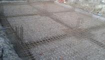 7bb2e1793c37fe460062588f20ca9bae Строительство торгового центра под ключ