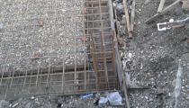 886375e8c5cb795b20b4cfa2a846ff12 Строительство торгового центра под ключ