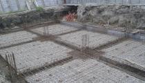 a84a9d4a9c3512eb138d6bf537a4e07e Строительство торгового центра под ключ