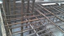 a989f36935ee4cf31d800385c3e343e8 Строительство торгового центра под ключ