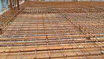 c9f3da0de61cf58199534df83e259657 Строительство торгового центра под ключ