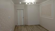 664a31f1d3bb724577098bf8dbe177c2 Дизайн-проект 2 комнатной квартиры