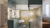 14eebb3e154bf3b1401c79e3cb59cff2 Дизайн-проект элитной квартиры, эксклюзивный ремонт