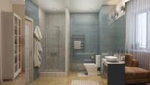 1b7245128322271282593d6be4af95f8 Дизайн-проект элитной квартиры, эксклюзивный ремонт