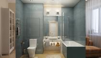 253208dfee0cfa7f1b4399dcb357d443 Дизайн-проект элитной квартиры, эксклюзивный ремонт