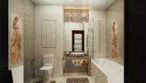 2940575d5d4771c4be0d9641475e9d34 Дизайн-проект элитной квартиры, эксклюзивный ремонт