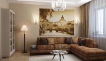 587d3a9bfe58ce3d26e8c7c10f71e067 Дизайн-проект элитной квартиры, эксклюзивный ремонт