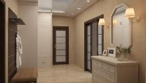 9ac873e65ab301364896a03f7b0ca36c Дизайн-проект элитной квартиры
