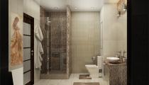 aa237a77099c82c1f346f174c04b163d Дизайн-проект элитной квартиры