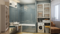 c5cefd16c6b0de7c13629e70f2b02143 Дизайн-проект элитной квартиры, эксклюзивный ремонт