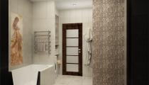cbfbfb154ffd0f4d2c3e7d896f3d0abb Дизайн-проект элитной квартиры