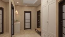 d85d5ff994ab6ae597e326eda5de2d48 Дизайн-проект элитной квартиры, эксклюзивный ремонт