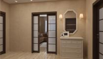 d9d48523154c27dc1f1b67afd628f5b4 Дизайн-проект элитной квартиры, эксклюзивный ремонт