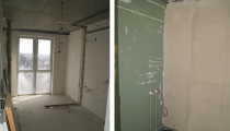 e3c7b57a5cd1408a4dae48510822e55b Ремонт 1 комнатной квартиры под ключ в новостройке