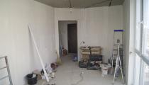 eb90d578c3e59139ec7c5663163b846b Ремонт квартиры под ключ в новостройке