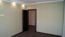 119b6b28593c70abd0186b9c2f4888fc Ремонт трехкомнатной квартиры в ЖК Панорама