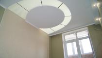 12abccb740169ef721c6b2e52d02c33e Ремонт трехкомнатной квартиры в ЖК Панорама