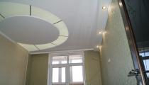 893516ad7cf6feaf9aefa4c67c02553e Ремонт трехкомнатной квартиры в ЖК Панорама