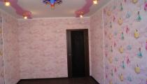 a5919414fb54d37a7602c683ae991009 Ремонт трехкомнатной квартиры в ЖК Панорама