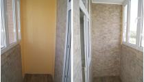 c6502a94cd3a1a86d460037912bfd544 Ремонт трехкомнатной квартиры в ЖК Панорама