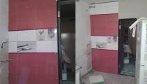 07568ea2a98503731103d1f885dc2e26 укладка плитки и керамогранита в Краснодаре