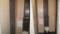 12d118694e5dea5c662020a71c744598 укладка плитки и керамогранита в Краснодаре
