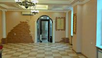 15348df21388802481311b56b04034c8 укладка плитки и керамогранита в Краснодаре