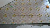 22f9e1a69b4ba028179fbfafe1ca1d65 укладка плитки и керамогранита в Краснодаре