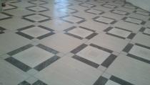 43b5375e5d5b1d555b64c29ced0316b7 укладка плитки и керамогранита в Краснодаре