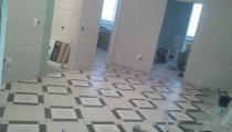 48f462bfc8f592aed114460605f91145 укладка плитки и керамогранита в Краснодаре