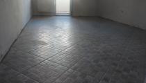 de72b1a7ccc60f2a34c597e5d957de0c укладка плитки и керамогранита в Краснодаре