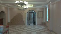 e84a1624d159ed4bf5bbe9f30a8b8f86 укладка плитки и керамогранита в Краснодаре