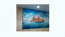 25f52c6790e0a324a76cf2dff43b768a Наши проекты по росписи стен в Краснодаре