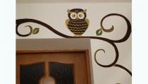 6b894beb18c415a6d8afe4921c383357 Наши проекты по росписи стен в Краснодаре