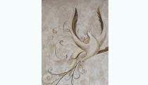 78b397cd538b1d58ee54eac3d77995b0 Наши проекты по росписи стен в Краснодаре