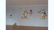 8e87227ad60d1f1b796630832bc04a05 Наши проекты по росписи стен в Краснодаре
