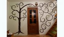8f04e8d962e0b307d09ab31f288596db Наши проекты по росписи стен в Краснодаре