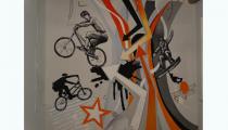 a03cb8d8ff0facb962d8b6a4de91555f Наши проекты по росписи стен в Краснодаре