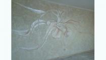 ff282f05062554e21b9359276f6ca31e Наши проекты по росписи стен в Краснодаре