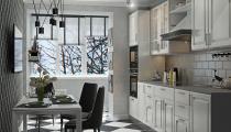 1037e8eea3bfd1ae889b180b965f1e5d дизайн проект квартиры