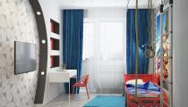 9df91f6a18d11d8bc8924eb308610343 дизайн проект квартиры