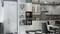 a14a99585068c5da41621815e1ada9c7 Дизайн проект 3-х комнатной квартиры