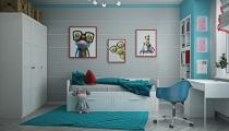 bb9220803a6a8d347ca954402149bea4 дизайн проект квартиры