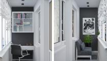 c08b91e5c94d24b499498ba4ac66e729 дизайн проект квартиры