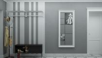 ca2aa793fee7e25f7676e4803d909c20 дизайн проект квартиры