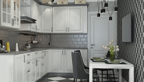 f5d97fb3655e4c7f052812a17463055f дизайн проект квартиры