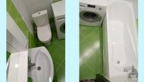 0cdfbc5d472f0fefb9fe0496848c620b Ремонт ванной комнаты в Краснодаре под ключ